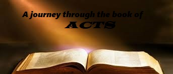 Acts 8